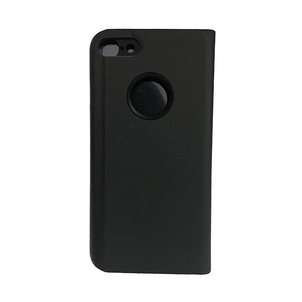 Bao Da Mặt Kiếng Dành Cho Điện Thoại iPhone 8
