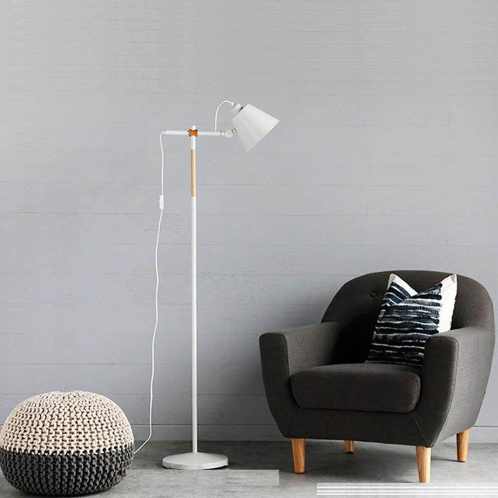 Đèn sàn - đèn đứng trang trí nội thất Furnist DC001 - 2161836 , 6822888787545 , 62_13817435 , 1825000 , Den-san-den-dung-trang-tri-noi-that-Furnist-DC001-62_13817435 , tiki.vn , Đèn sàn - đèn đứng trang trí nội thất Furnist DC001