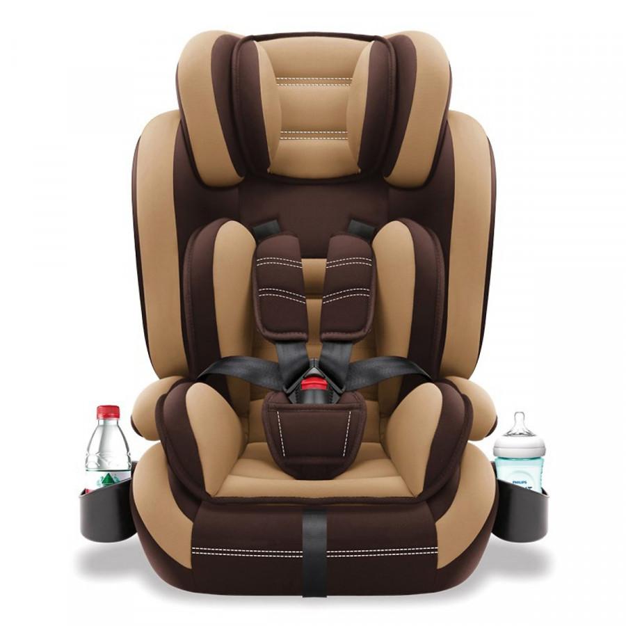 Ghế ngồi phụ dày cao cấp trên xe hơi, ô tô bảo vệ an toàn cho bé - 7451101 , 3117338539519 , 62_15637157 , 2699000 , Ghe-ngoi-phu-day-cao-cap-tren-xe-hoi-o-to-bao-ve-an-toan-cho-be-62_15637157 , tiki.vn , Ghế ngồi phụ dày cao cấp trên xe hơi, ô tô bảo vệ an toàn cho bé