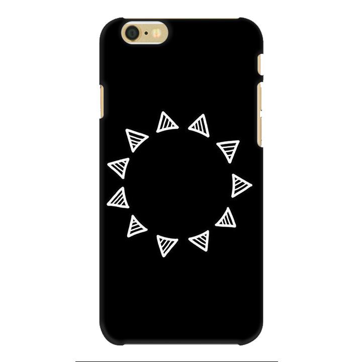 Ốp Lưng Dành Cho iPhone 6 Mẫu 149 - 1090507 , 5029356998248 , 62_14166346 , 99000 , Op-Lung-Danh-Cho-iPhone-6-Mau-149-62_14166346 , tiki.vn , Ốp Lưng Dành Cho iPhone 6 Mẫu 149