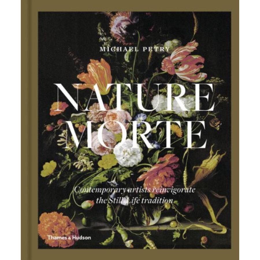 Nature Morte - 1223574 , 4008563987284 , 62_5228417 , 1177000 , Nature-Morte-62_5228417 , tiki.vn , Nature Morte