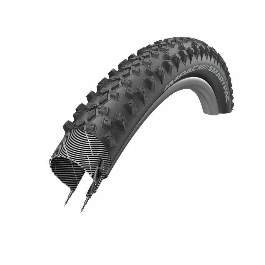 Vỏ xe đạp Impac Smartpac 29x2.10 / 54-622