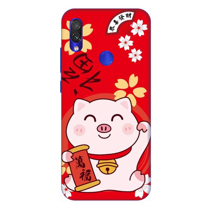Ốp lưng dành cho điện thoại Xiaomi Redmi Note 7 hình Mèo May Mắn Mẫu 1 - Hàng chính hãng - 1865827 , 6513127069941 , 62_14160794 , 150000 , Op-lung-danh-cho-dien-thoai-Xiaomi-Redmi-Note-7-hinh-Meo-May-Man-Mau-1-Hang-chinh-hang-62_14160794 , tiki.vn , Ốp lưng dành cho điện thoại Xiaomi Redmi Note 7 hình Mèo May Mắn Mẫu 1 - Hàng chính hãng