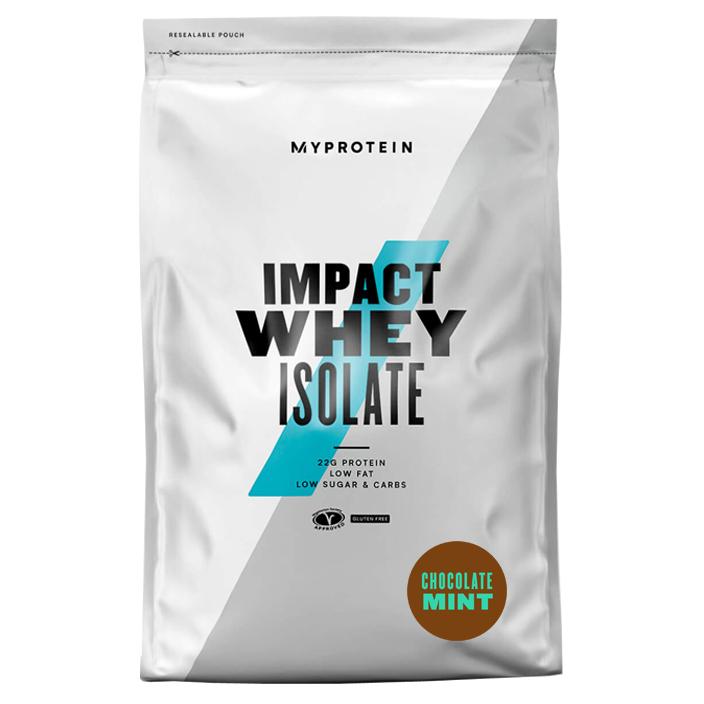 Sữa Tăng Cơ Impact Isolate Protein 2.5kg (100 lần dùng) - 803299 , 6222599965377 , 62_10074417 , 1950000 , Sua-Tang-Co-Impact-Isolate-Protein-2.5kg-100-lan-dung-62_10074417 , tiki.vn , Sữa Tăng Cơ Impact Isolate Protein 2.5kg (100 lần dùng)