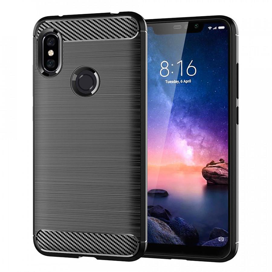 Ốp lưng chống sốc Likgus cho Xiaomi Mi Mix 3 (chuẩn quân đội, chống va đập, chống vân tay) - Hàng chính hãng - 1864488 , 5848009673901 , 62_10112199 , 150000 , Op-lung-chong-soc-Likgus-cho-Xiaomi-Mi-Mix-3-chuan-quan-doi-chong-va-dap-chong-van-tay-Hang-chinh-hang-62_10112199 , tiki.vn , Ốp lưng chống sốc Likgus cho Xiaomi Mi Mix 3 (chuẩn quân đội, chống va đập, chố