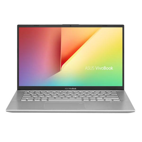 Laptop Asus Vivobook 14 A412FA-EK153T Core i5-8265U/ Win10 (14 FHD) - Hàng Chính Hãng - 9597161 , 4410584514804 , 62_17519424 , 15990000 , Laptop-Asus-Vivobook-14-A412FA-EK153T-Core-i5-8265U-Win10-14-FHD-Hang-Chinh-Hang-62_17519424 , tiki.vn , Laptop Asus Vivobook 14 A412FA-EK153T Core i5-8265U/ Win10 (14 FHD) - Hàng Chính Hãng