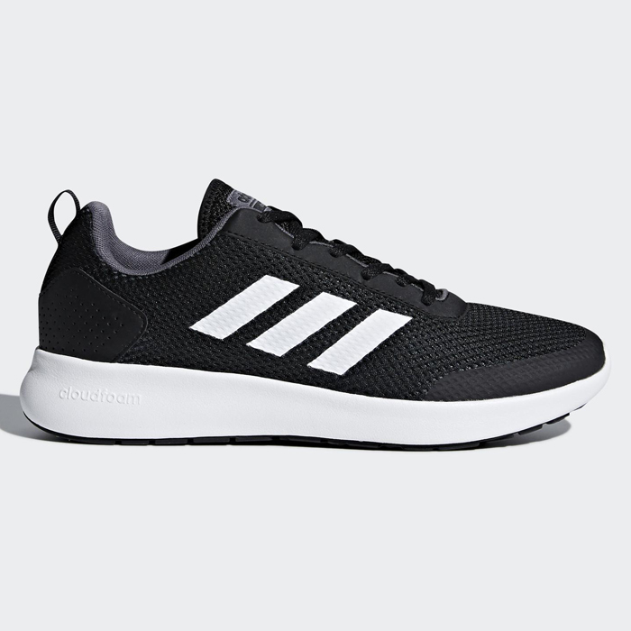 Giày Thể Thao Nam Adidas Ftw Argecy 250519