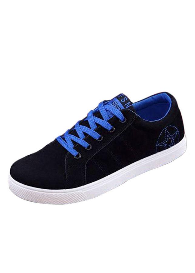 Giày sneaker nam Rozalo RM8607 - 7839540 , 4836118699340 , 62_1955045 , 300000 , Giay-sneaker-nam-Rozalo-RM8607-62_1955045 , tiki.vn , Giày sneaker nam Rozalo RM8607