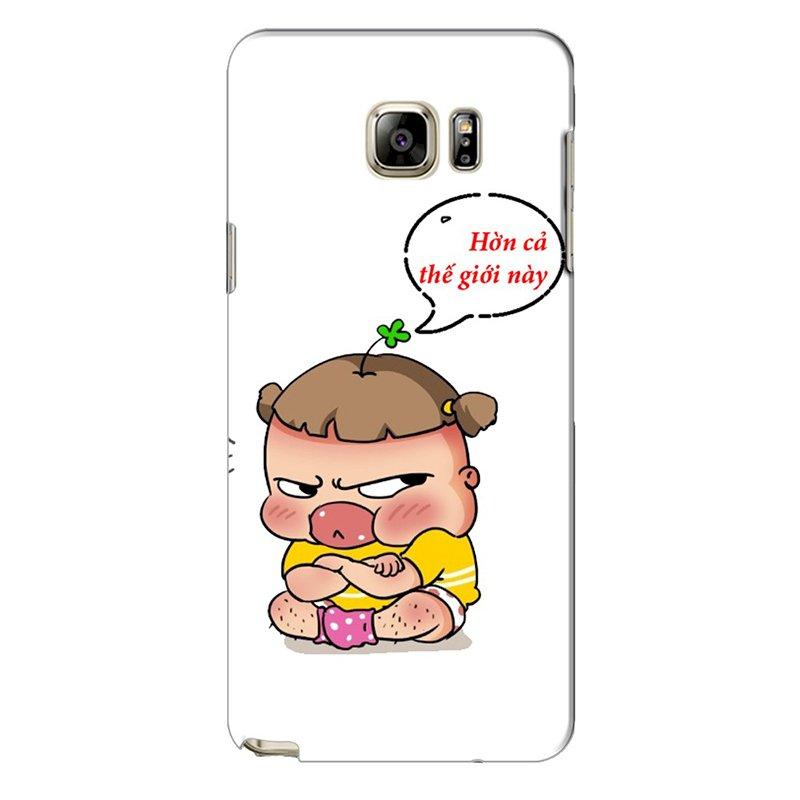 Ốp Lưng Dành Cho Samsung Galaxy Note 5 Quynh Aka 2 - 1175022 , 6297922059924 , 62_4769189 , 99000 , Op-Lung-Danh-Cho-Samsung-Galaxy-Note-5-Quynh-Aka-2-62_4769189 , tiki.vn , Ốp Lưng Dành Cho Samsung Galaxy Note 5 Quynh Aka 2