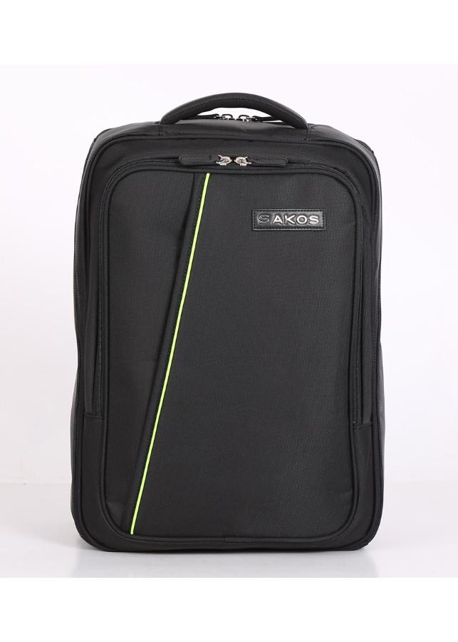 Balo laptop Sakos Zen I15