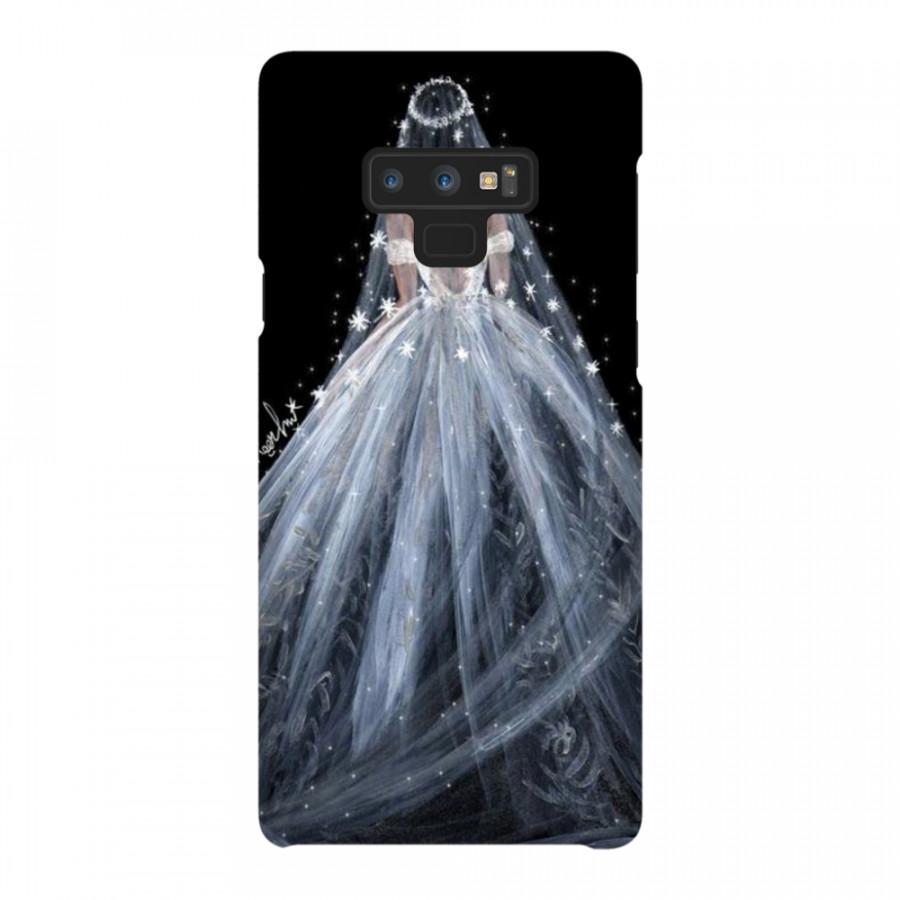 Ốp Lưng Cho Điện Thoại Samsung Galaxy Note 9 - Mẫu 417 - 1298041 , 4513027189178 , 62_14634561 , 199000 , Op-Lung-Cho-Dien-Thoai-Samsung-Galaxy-Note-9-Mau-417-62_14634561 , tiki.vn , Ốp Lưng Cho Điện Thoại Samsung Galaxy Note 9 - Mẫu 417