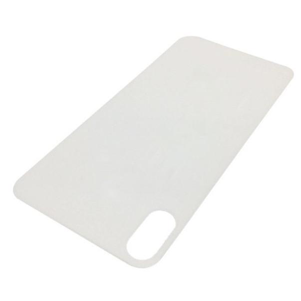 Miếng dán cường lực mặt sau cho APPLE iPhone XS Max - 2033631 , 6234209475169 , 62_11795846 , 150000 , Mieng-dan-cuong-luc-mat-sau-cho-APPLE-iPhone-XS-Max-62_11795846 , tiki.vn , Miếng dán cường lực mặt sau cho APPLE iPhone XS Max