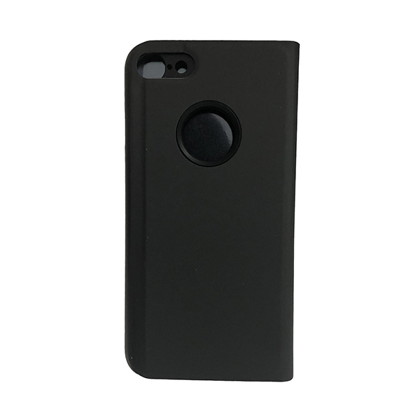 Bao Da Mặt Kiếng Dành Cho Điện Thoại iPhone 7