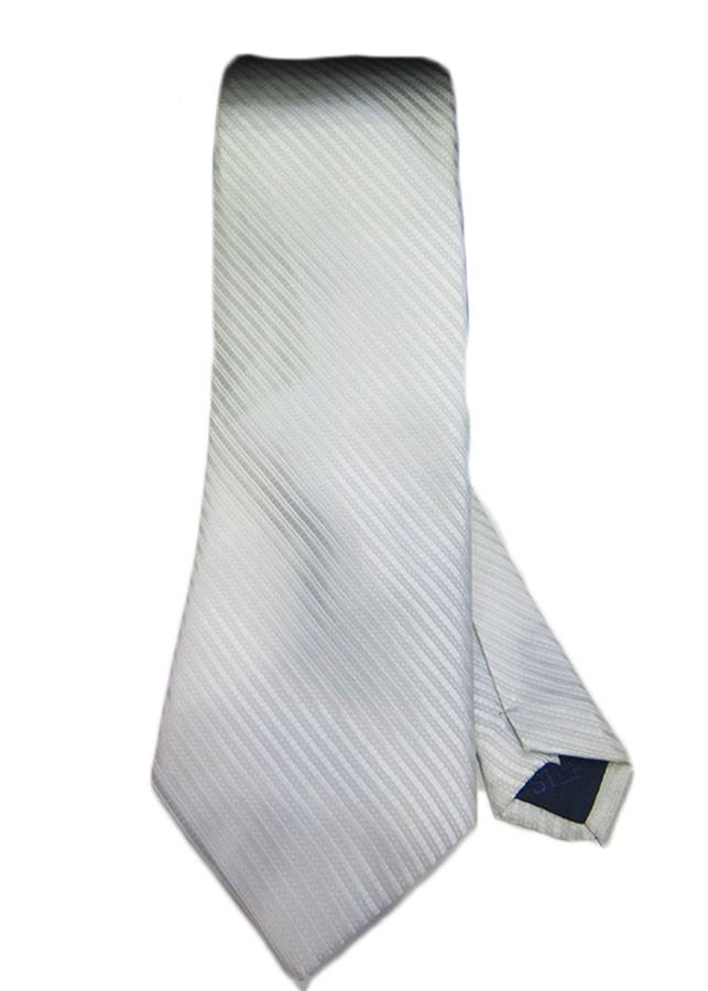 Cà vạt tự thắt nam nữ C13 - bản 8cm - 966060 , 7530227447300 , 62_5149063 , 103950 , Ca-vat-tu-that-nam-nu-C13-ban-8cm-62_5149063 , tiki.vn , Cà vạt tự thắt nam nữ C13 - bản 8cm