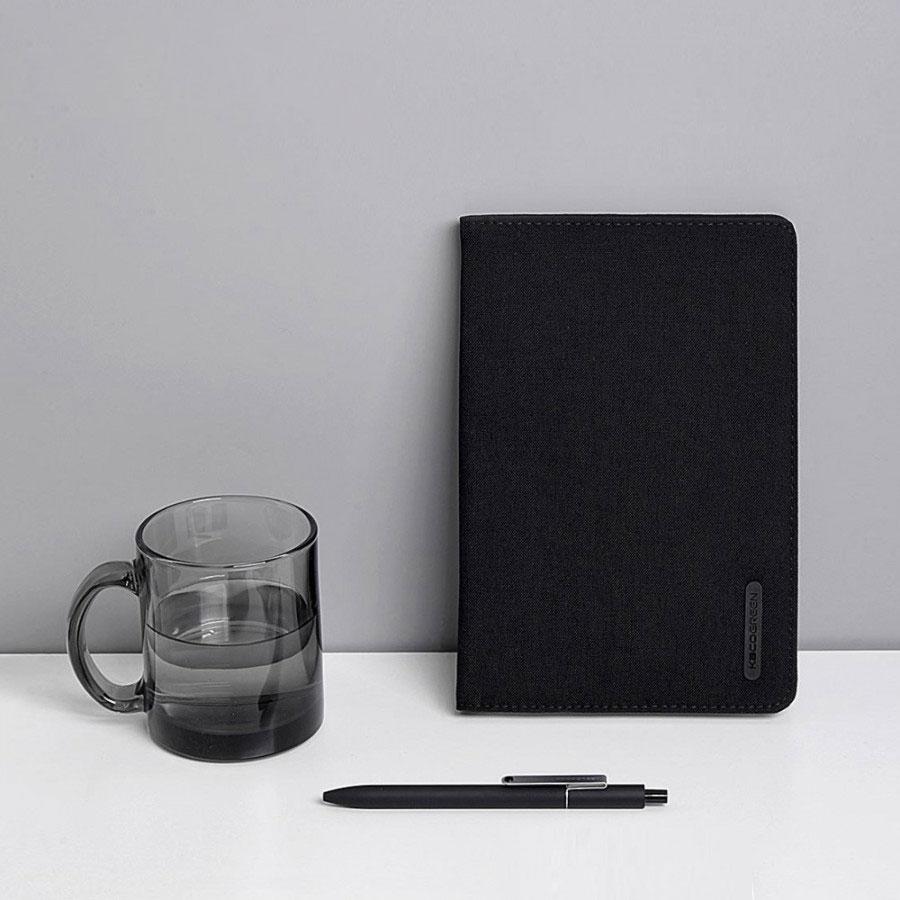 Set 1 Ví Nhật Ký Xiaomi MIjia Và 1 Bút Ký