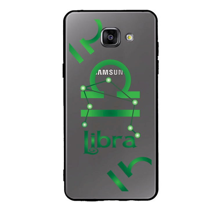 Ốp lưng cho điện thoại Samsung Galaxy A5 2016 viền TPU cho cung Thiên Bình - Libra - 1161713 , 8469859520602 , 62_15360435 , 200000 , Op-lung-cho-dien-thoai-Samsung-Galaxy-A5-2016-vien-TPU-cho-cung-Thien-Binh-Libra-62_15360435 , tiki.vn , Ốp lưng cho điện thoại Samsung Galaxy A5 2016 viền TPU cho cung Thiên Bình - Libra