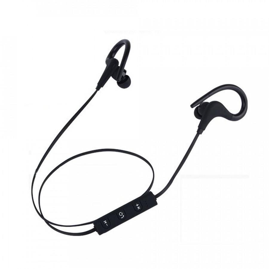 Tai Nghe Bluetooth Cầm Tay Thể Thao Âm Thanh Nổi 4.1 Đen - 9625283 , 3266210862150 , 62_12682470 , 307000 , Tai-Nghe-Bluetooth-Cam-Tay-The-Thao-Am-Thanh-Noi-4.1-Den-62_12682470 , tiki.vn , Tai Nghe Bluetooth Cầm Tay Thể Thao Âm Thanh Nổi 4.1 Đen