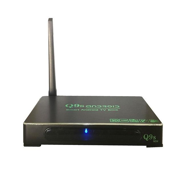 Android Tivi Box V1 4K Ultra HD RAM 2GB hỗ trợ Bluetooth 4.0 tặng kèm Chuột bay điều khiển bằng giọng nói KM800V - 1710927 , 1665621136515 , 62_11889029 , 1078800 , Android-Tivi-Box-V1-4K-Ultra-HD-RAM-2GB-ho-tro-Bluetooth-4.0-tang-kem-Chuot-bay-dieu-khien-bang-giong-noi-KM800V-62_11889029 , tiki.vn , Android Tivi Box V1 4K Ultra HD RAM 2GB hỗ trợ Bluetooth 4.0 tặ
