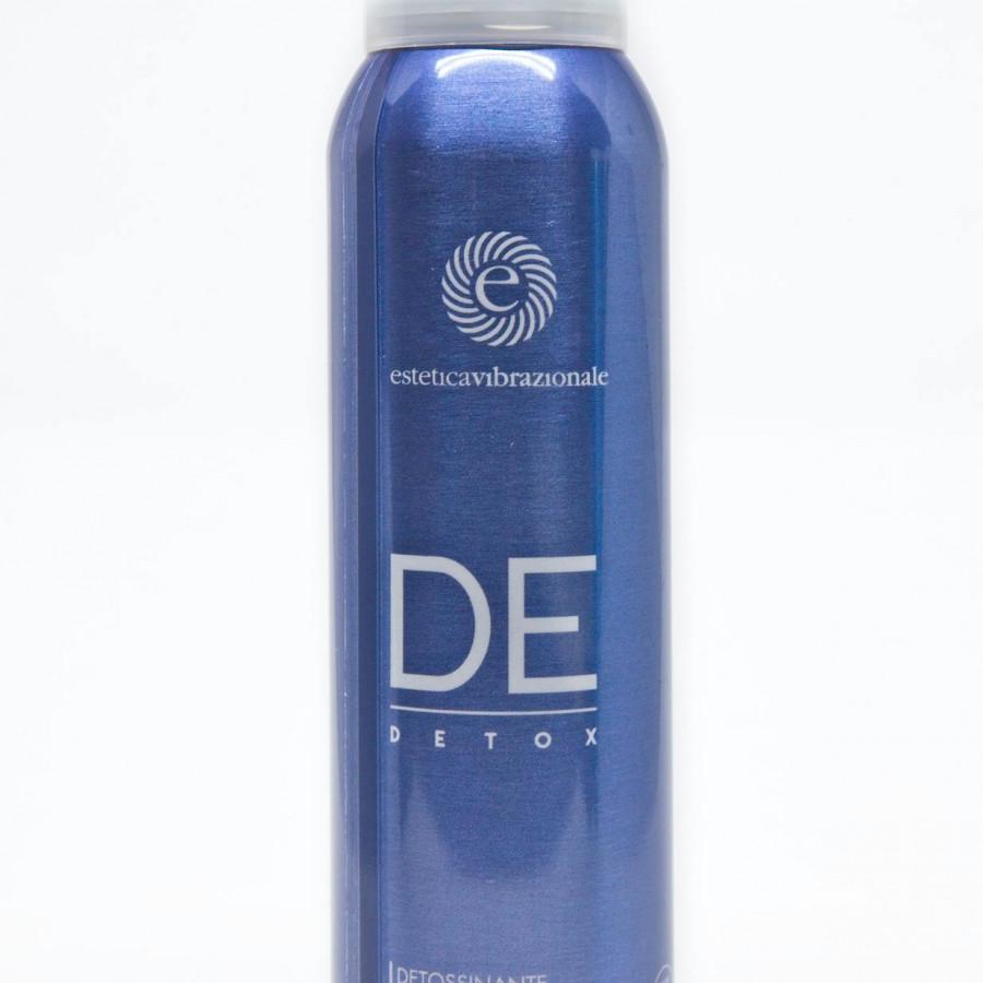 Detox mỹ phẩm sáng da thải độc cho da làm da rạng rỡ dạng xịt hàng Ý - 1731896 , 8602225941674 , 62_12109580 , 1300000 , Detox-my-pham-sang-da-thai-doc-cho-da-lam-da-rang-ro-dang-xit-hang-Y-62_12109580 , tiki.vn , Detox mỹ phẩm sáng da thải độc cho da làm da rạng rỡ dạng xịt hàng Ý