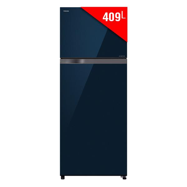 Tủ Lạnh Inverter Toshiba GR-AG46VPDZ-XG (409L) - 945807 , 9329854239154 , 62_2109171 , 14490000 , Tu-Lanh-Inverter-Toshiba-GR-AG46VPDZ-XG-409L-62_2109171 , tiki.vn , Tủ Lạnh Inverter Toshiba GR-AG46VPDZ-XG (409L)