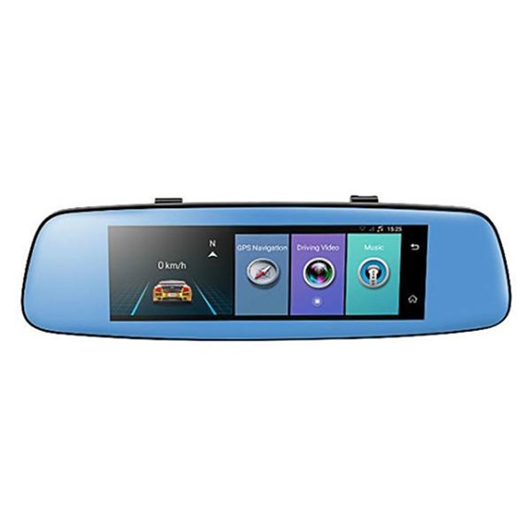 Camera Hành Trình Gương 4G GPS Tích Hợp Camera Sau E06 - 1269522 , 5502278158742 , 62_10280690 , 3780000 , Camera-Hanh-Trinh-Guong-4G-GPS-Tich-Hop-Camera-Sau-E06-62_10280690 , tiki.vn , Camera Hành Trình Gương 4G GPS Tích Hợp Camera Sau E06