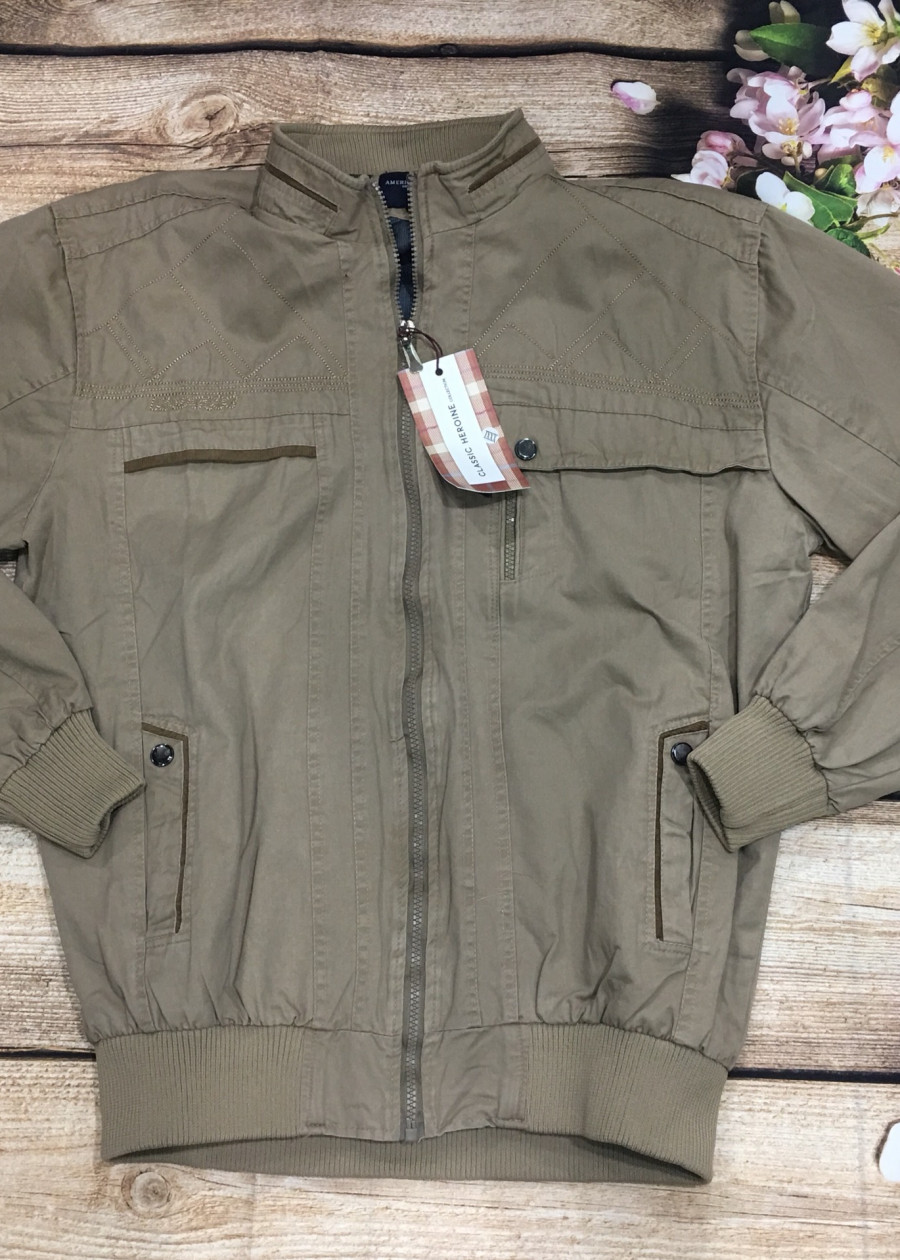 áo khoác nam trung niên mẫu kaki dày 2 lớp hàng việt nam chất lượng - 9663851 , 4028306044463 , 62_19569459 , 325000 , ao-khoac-nam-trung-nien-mau-kaki-day-2-lop-hang-viet-nam-chat-luong-62_19569459 , tiki.vn , áo khoác nam trung niên mẫu kaki dày 2 lớp hàng việt nam chất lượng