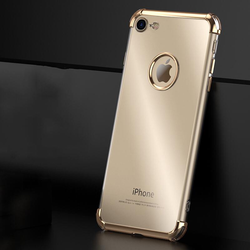 Ốp Lưng Trơn Yueke 4.7 Inches  Dành Cho IPhone 8 / 7 - 9403212 , 6253868126144 , 62_2927317 , 104000 , Op-Lung-Tron-Yueke-4.7-Inches-Danh-Cho-IPhone-8--7-62_2927317 , tiki.vn , Ốp Lưng Trơn Yueke 4.7 Inches  Dành Cho IPhone 8 / 7