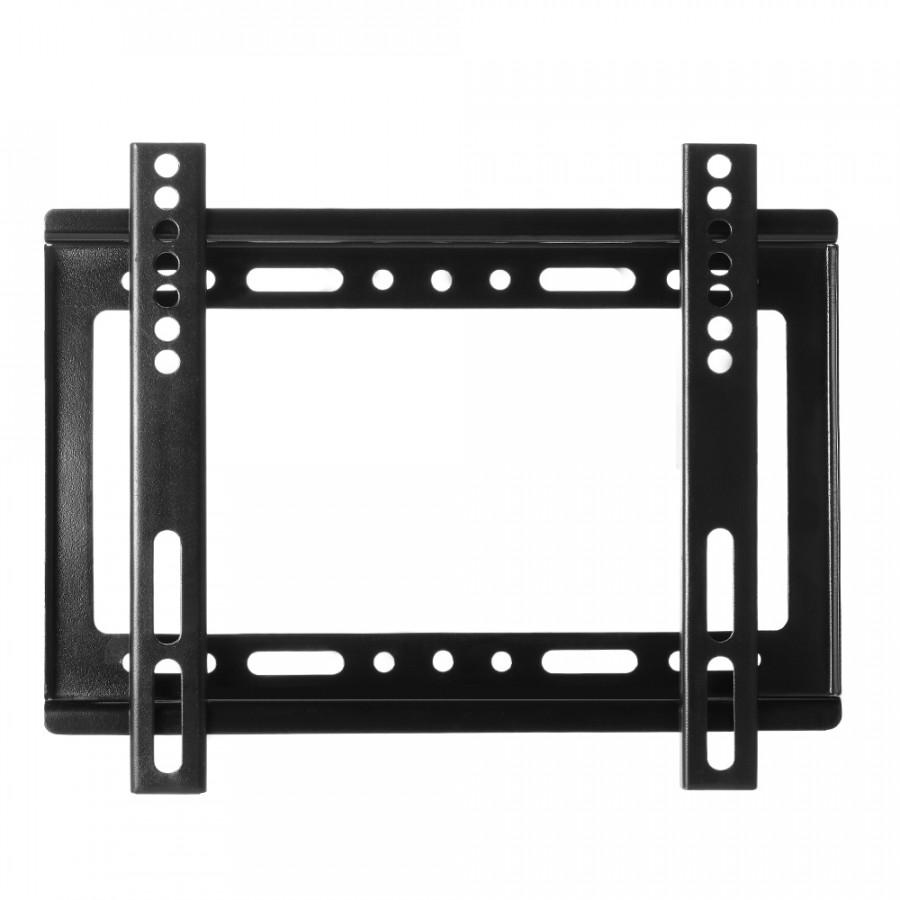 Giá Đỡ Treo Màn Hình TV LCD - 7066200 , 2634009682172 , 62_13796728 , 207000 , Gia-Do-Treo-Man-Hinh-TV-LCD-62_13796728 , tiki.vn , Giá Đỡ Treo Màn Hình TV LCD