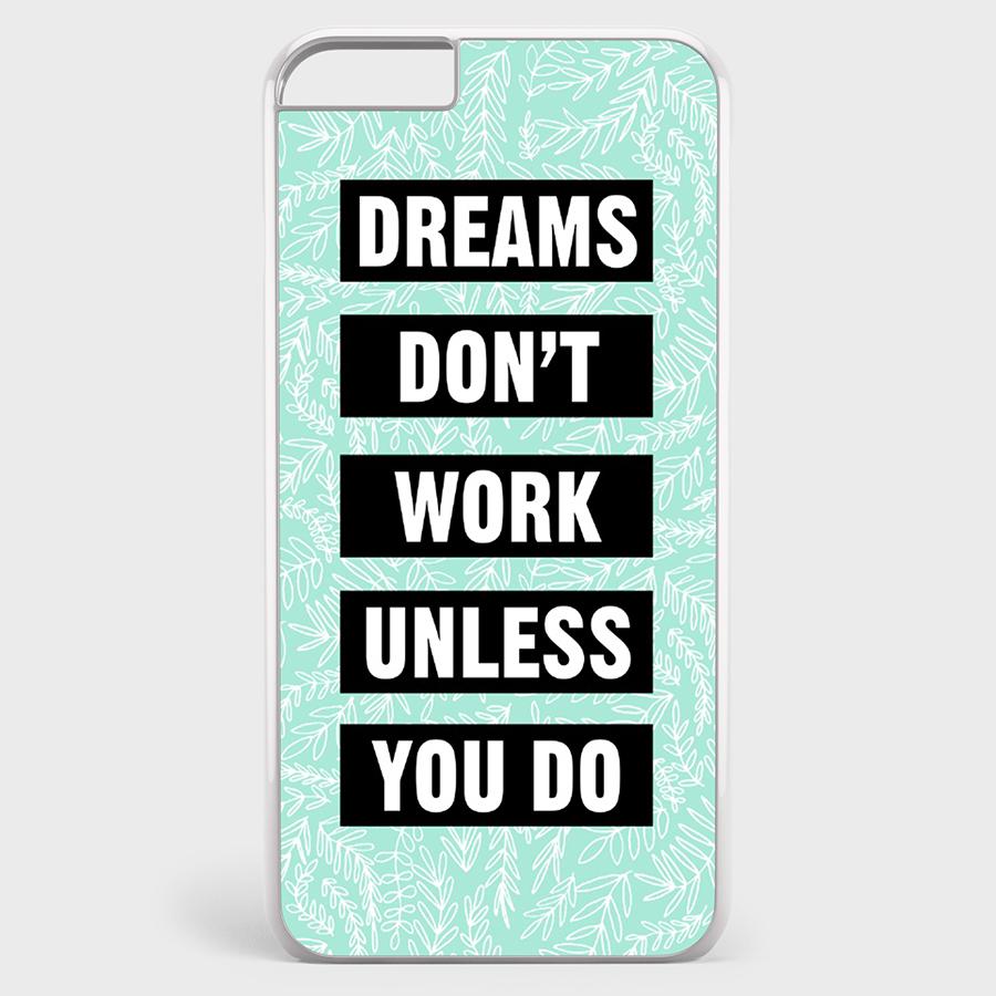 Ốp Lưng Dẻo Dành Cho Iphone 8Plus In Hình Art Print 79