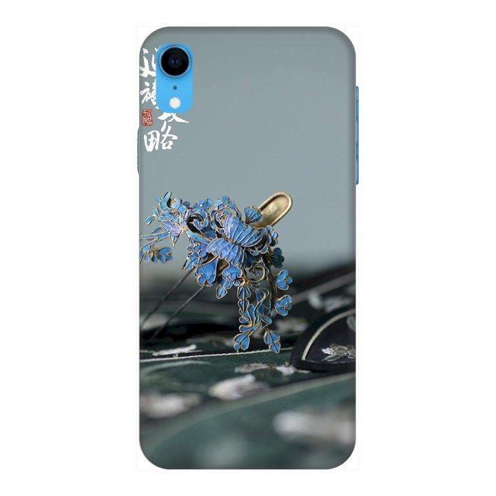 Ốp lưng dành cho điện thoại iPhone XR - X/XS - XS MAX - Diên Hy Công Lược 9 - 4937596 , 9064787422340 , 62_15917403 , 99000 , Op-lung-danh-cho-dien-thoai-iPhone-XR-X-XS-XS-MAX-Dien-Hy-Cong-Luoc-9-62_15917403 , tiki.vn , Ốp lưng dành cho điện thoại iPhone XR - X/XS - XS MAX - Diên Hy Công Lược 9
