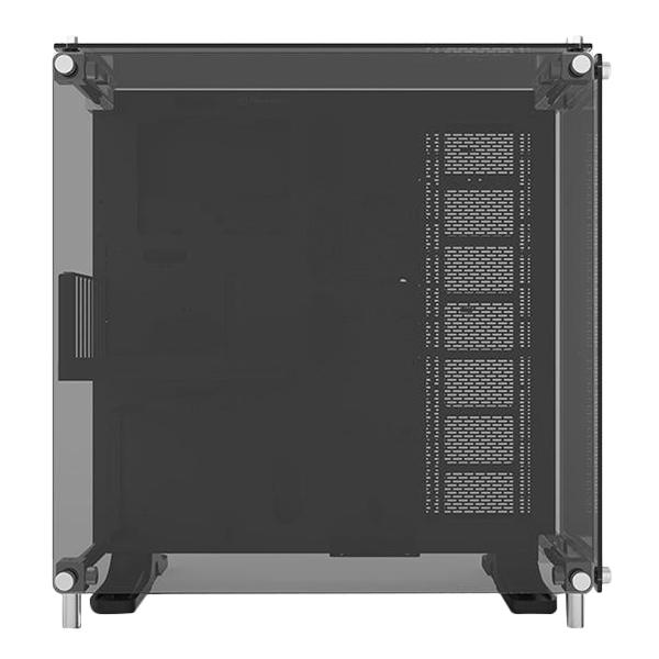 Vỏ Case Máy Tính Thermaltake Core P5 Tempered Glass Black CA-1E7-00M1WN-03 ATX - Hàng Chính Hãng