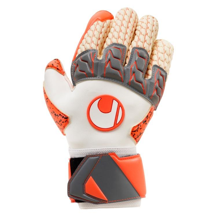Găng Tay Uhlsport AEORED LLORIS SUPERGRIP - 2288885 , 3971331314296 , 62_14695860 , 3600000 , Gang-Tay-Uhlsport-AEORED-LLORIS-SUPERGRIP-62_14695860 , tiki.vn , Găng Tay Uhlsport AEORED LLORIS SUPERGRIP