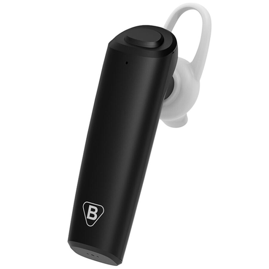 Tai Nghe Bluetooth Không Dây 4.1 BIAZE D15 - 1050727 , 6903896486214 , 62_3393023 , 121000 , Tai-Nghe-Bluetooth-Khong-Day-4.1-BIAZE-D15-62_3393023 , tiki.vn , Tai Nghe Bluetooth Không Dây 4.1 BIAZE D15