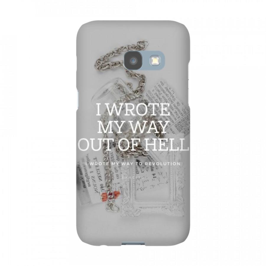 Ốp Lưng Cho Điện Thoại Samsung Galaxy A3 2017 - MẫuTAMTRANG1252 - 1669515 , 2613424209805 , 62_11552078 , 199000 , Op-Lung-Cho-Dien-Thoai-Samsung-Galaxy-A3-2017-MauTAMTRANG1252-62_11552078 , tiki.vn , Ốp Lưng Cho Điện Thoại Samsung Galaxy A3 2017 - MẫuTAMTRANG1252