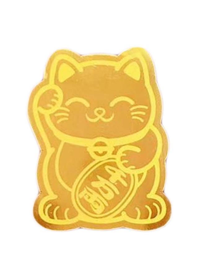 Miếng dán điện thoại vàng 24K Mèo Chiêu Tài - ANCARAT - 797650 , 9613649749035 , 62_13329986 , 700000 , Mieng-dan-dien-thoai-vang-24K-Meo-Chieu-Tai-ANCARAT-62_13329986 , tiki.vn , Miếng dán điện thoại vàng 24K Mèo Chiêu Tài - ANCARAT