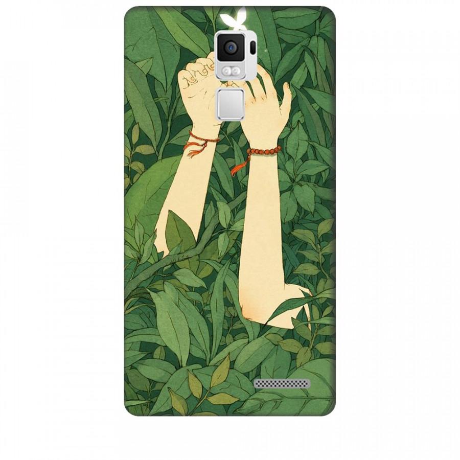 Ốp lưng dành cho điện thoại OPPO R7 PLUS Đôi Tay Ma Thuật - 4589190 , 5270730092728 , 62_16389854 , 150000 , Op-lung-danh-cho-dien-thoai-OPPO-R7-PLUS-Doi-Tay-Ma-Thuat-62_16389854 , tiki.vn , Ốp lưng dành cho điện thoại OPPO R7 PLUS Đôi Tay Ma Thuật