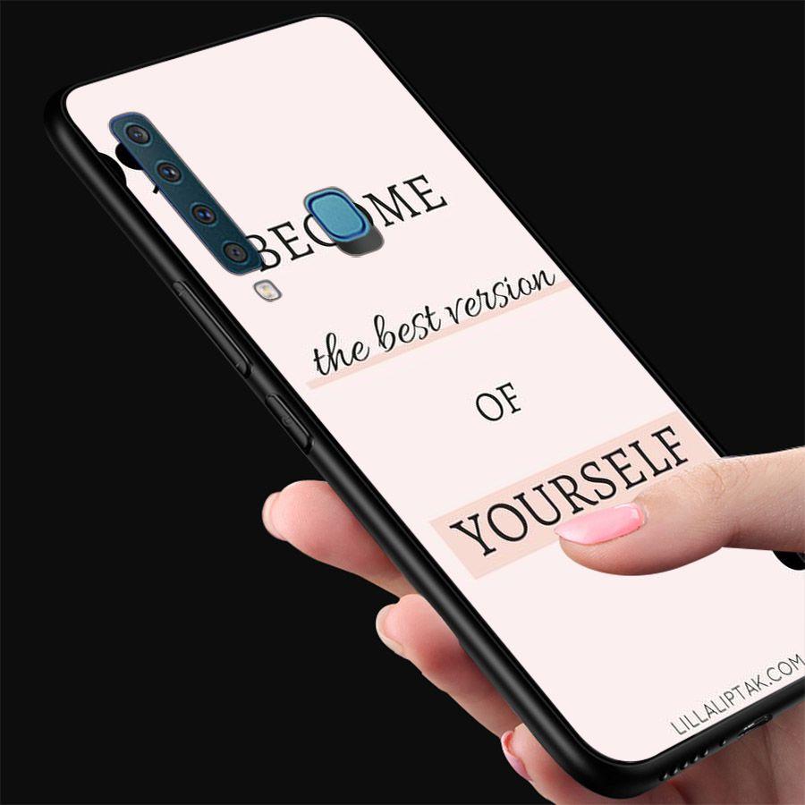 Ốp kính cường lực dành cho điện thoại Samsung Galaxy A9 2018/A9 Pro - M20 - lời trích truyền cảm hứng - quotes -... - 863441 , 9301691361861 , 62_14829550 , 205000 , Op-kinh-cuong-luc-danh-cho-dien-thoai-Samsung-Galaxy-A9-2018-A9-Pro-M20-loi-trich-truyen-cam-hung-quotes-...-62_14829550 , tiki.vn , Ốp kính cường lực dành cho điện thoại Samsung Galaxy A9 2018/A9 Pro - M20