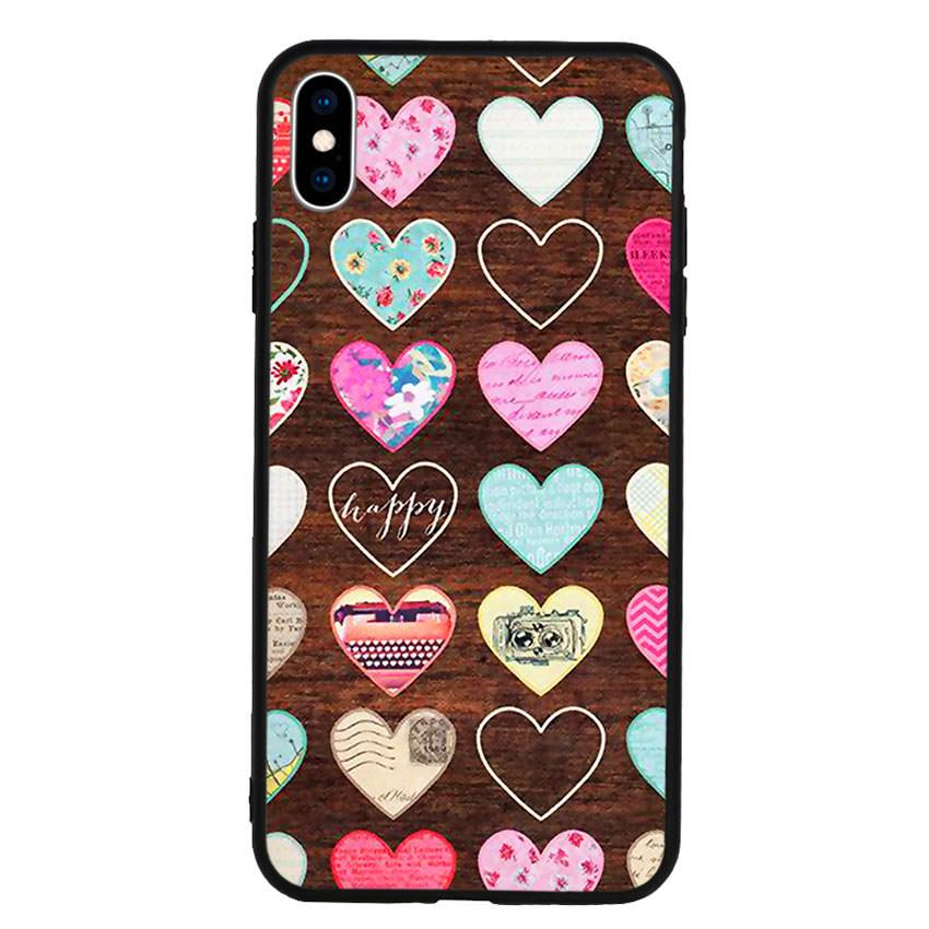 Ốp lưng viền TPU cho điện thoại Iphone Xs Max - Heart 08 - 1413912 , 1215290899619 , 62_14792603 , 200000 , Op-lung-vien-TPU-cho-dien-thoai-Iphone-Xs-Max-Heart-08-62_14792603 , tiki.vn , Ốp lưng viền TPU cho điện thoại Iphone Xs Max - Heart 08