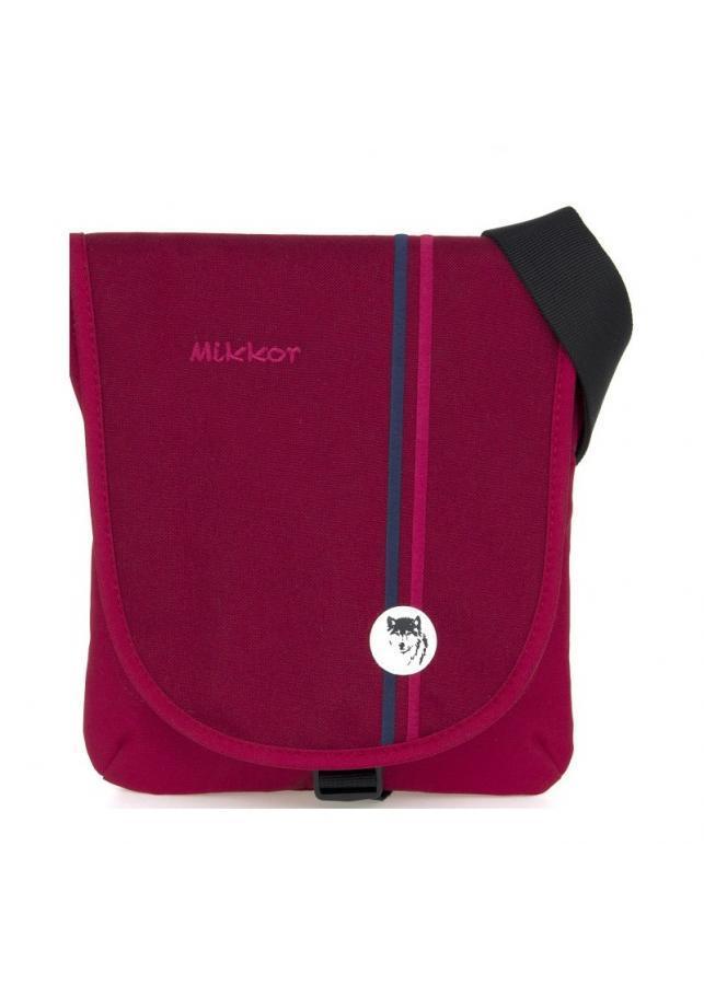 Túi đựng tablet Mikkor Betty Tablet
