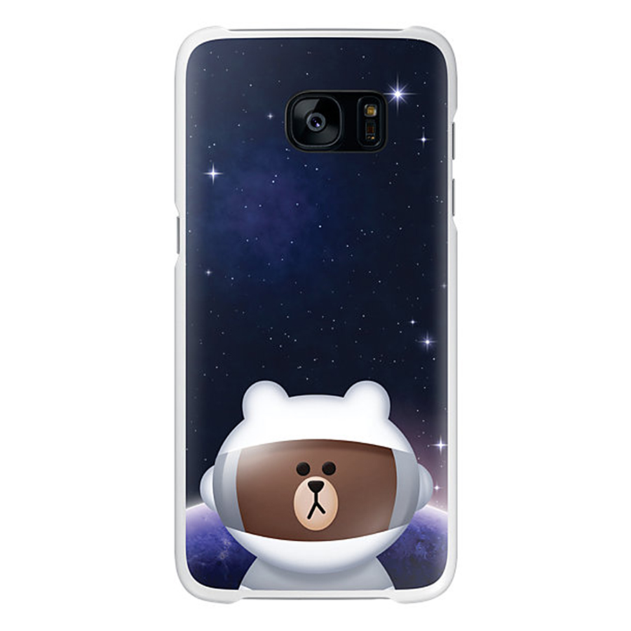Ốp Lưng X Line Friends Dành Cho Samsung Galaxy S7 Edge - Hàng Nhập Khẩu - 7565813653063,62_7166311,200000,tiki.vn,Op-Lung-X-Line-Friends-Danh-Cho-Samsung-Galaxy-S7-Edge-Hang-Nhap-Khau-62_7166311,Ốp Lưng X Line Friends Dành Cho Samsung Galaxy S7 Edge - Hàng Nhập Khẩu