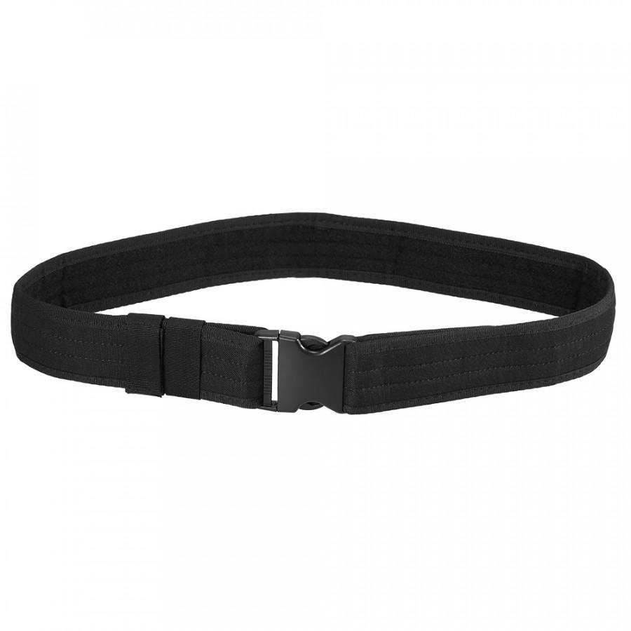 Adjustable 2.1IN Hunting Belt Training Heavy Duty Waist Belt Outdoor Combat Utility Belt Quick Release Buckle - 1292884 , 4032231811083 , 62_14018007 , 202000 , Adjustable-2.1IN-Hunting-Belt-Training-Heavy-Duty-Waist-Belt-Outdoor-Combat-Utility-Belt-Quick-Release-Buckle-62_14018007 , tiki.vn , Adjustable 2.1IN Hunting Belt Training Heavy Duty Waist Belt Outdoo