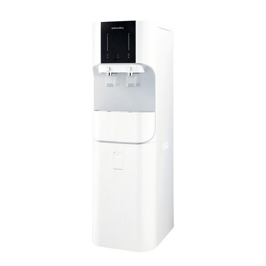 Máy lọc nước tích hợp nóng lạnh Coway CHP-671R (CORE)