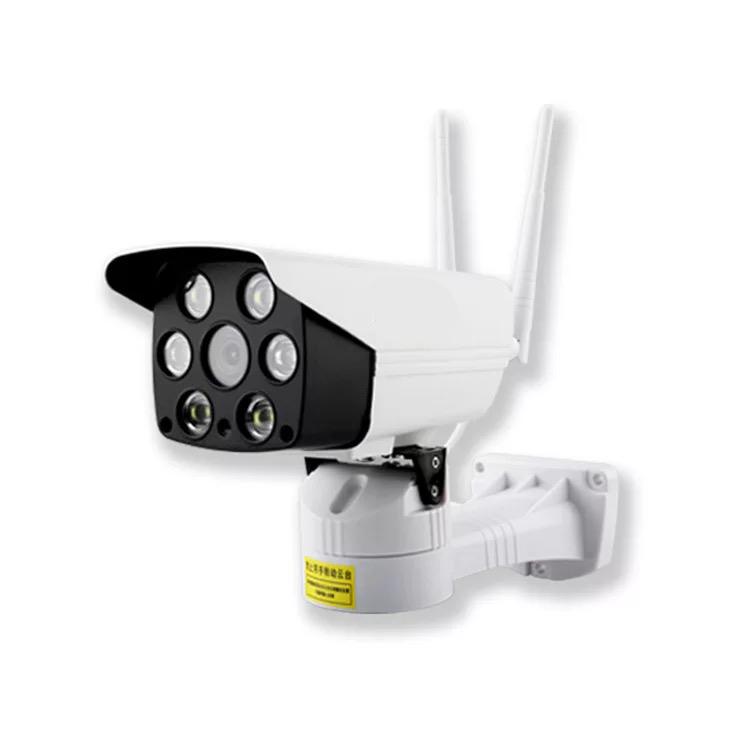 Camera IP 360 quan sát nhà cửa GILINK FULLHD 1080P siêu nét - điều  khiển quay bằng điện thoại - 1275393 , 2271419456858 , 62_11465867 , 1400000 , Camera-IP-360-quan-sat-nha-cua-GILINK-FULLHD-1080P-sieu-net-dieu-khien-quay-bang-dien-thoai-62_11465867 , tiki.vn , Camera IP 360 quan sát nhà cửa GILINK FULLHD 1080P siêu nét - điều  khiển quay bằng