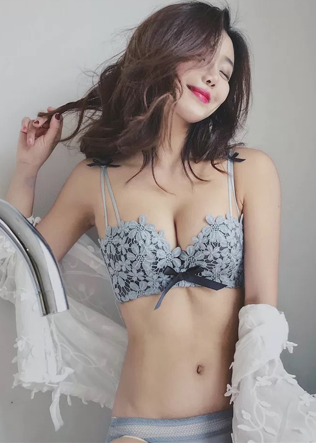 Áo ngực nữ gợi cảm cao cấp MKSI MS1275 Xám - 2268353 , 3830420724852 , 62_14546002 , 250000 , Ao-nguc-nu-goi-cam-cao-cap-MKSI-MS1275-Xam-62_14546002 , tiki.vn , Áo ngực nữ gợi cảm cao cấp MKSI MS1275 Xám
