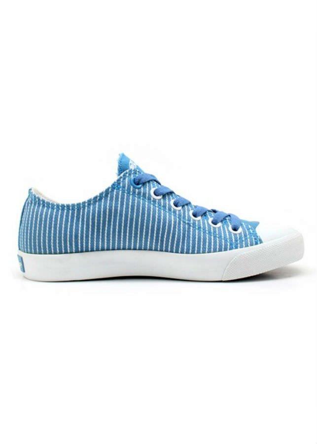 Giày Sneaker Nam Vải Buộc Dây Đế Thấp - 923788 , 2326182336712 , 62_4728463 , 745200 , Giay-Sneaker-Nam-Vai-Buoc-Day-De-Thap-62_4728463 , tiki.vn , Giày Sneaker Nam Vải Buộc Dây Đế Thấp