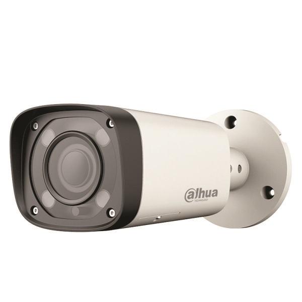 Camera Quan Sát Dahua IPC-HFW2221RP-ZS-IRE6