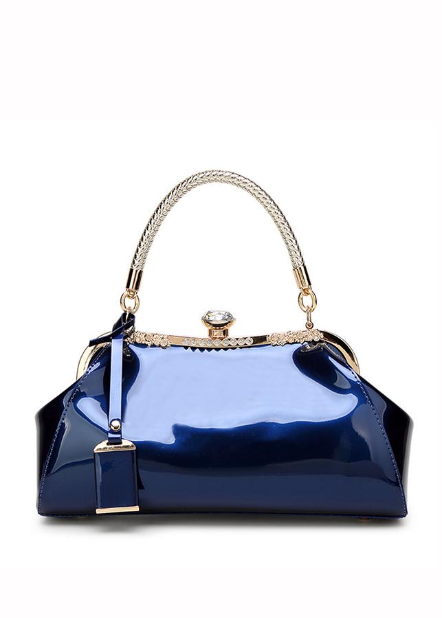 Túi xách nữ cao cấp thời trang