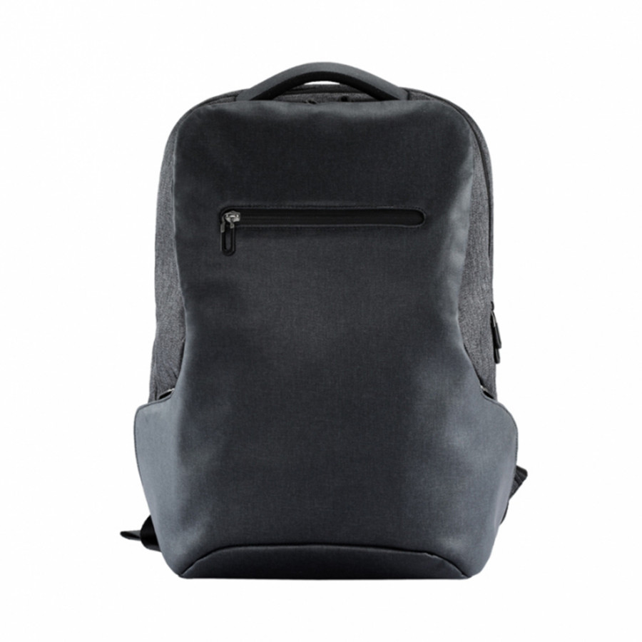 Xiaomi Mi Multifunctional Laptop Backpack 26L Large Capacity Business Computer Bag for Mi Drone 15.6 Inch Laptop - 7561962 , 9923310480038 , 62_16659275 , 1464000 , Xiaomi-Mi-Multifunctional-Laptop-Backpack-26L-Large-Capacity-Business-Computer-Bag-for-Mi-Drone-15.6-Inch-Laptop-62_16659275 , tiki.vn , Xiaomi Mi Multifunctional Laptop Backpack 26L Large Capacity Busines