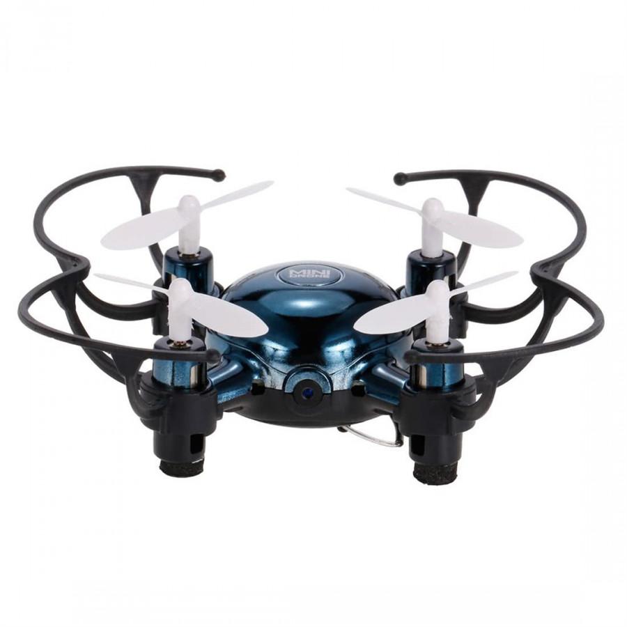 Flycam Quadcopter RC Kết Nối Wifi Mini Utoghter 69306 (2.4G)