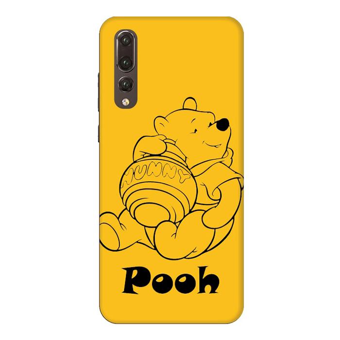 Ốp Lưng Nhựa Cứng Nhám Dành Cho Huawei P20 Pro In Hình Pooh - 1636892 , 7203193598924 , 62_11373595 , 150000 , Op-Lung-Nhua-Cung-Nham-Danh-Cho-Huawei-P20-Pro-In-Hinh-Pooh-62_11373595 , tiki.vn , Ốp Lưng Nhựa Cứng Nhám Dành Cho Huawei P20 Pro In Hình Pooh